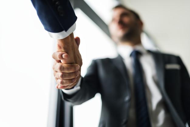 Recrutement d'un consultant SAP : un vrai parcours du combattant