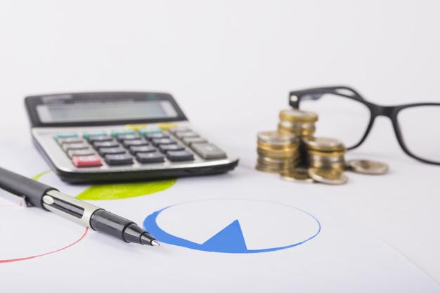 Coût et salaire d'un consultant SAP : in-house VS freelance