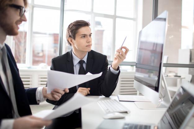 Gestion de vos applications SAP : trouver le bon consultant SAP